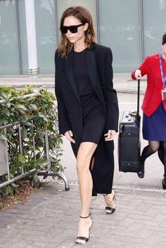 Estilo Listín Diario - 11/07/2016 | Vogue británica