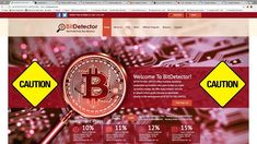 CUIDADO! Cryptoblitz, BitBuild, DreamHash, Macho Trader e BitDragon podem ser GOLPES (Scam)  #Dinheiro Digital - Criptomoedas para iniciantes    #BitBuild #BitDragon #como minerar bitcoin gratis #como minerar bitcoin no ubuntu #como minerar bitcoins de graça #Cryptoblitz #cuidado #DreamHash #Golpes #Macho #moedas digitais lcfhc #o que é bitcoin e como conseguir #Podem #SCAM #SER #Trader