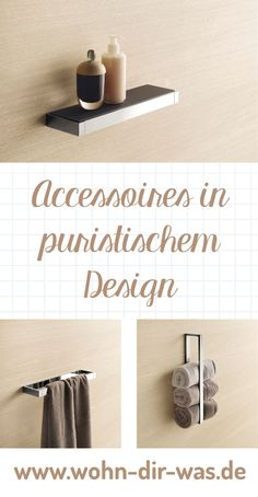 so viel kostet dein traumbad accessoires f rs bad sch ne details pinterest bad baden. Black Bedroom Furniture Sets. Home Design Ideas