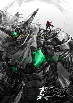 getter_robot_by_fkcsantaclaus-d6d8fxk.jpg (827×1169)
