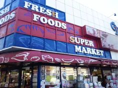 Reasonable and High Quality! Top 15 Japanese Supermarkets in Tokyo & Osaka