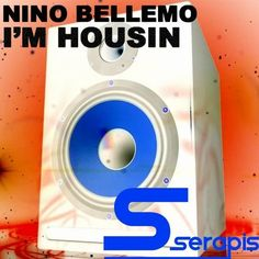 Corey Biggs, Dom Digital, Mike Esso, DJ Arvie, Nino Bellemo New Releases: I'm Housin on Beatport