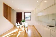 Byron Bay Beach House , Byron Bay, 2014 - Davis Architects
