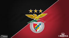 FC Benfica Wallpaper http://windows10free.org/s-l-benfica-wallpaper-and-windows-10-theme.html