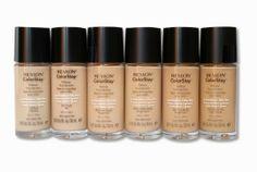 15 Ideas De Revlon Revlon Base De Maquillaje Maquillaje