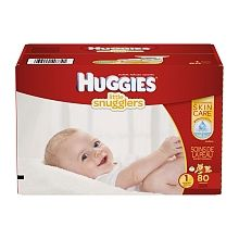 Huggies Little Snugglers Baby Diapers, Size 1 Toys R Us Canada, Having A Baby, Personal Care, Diapers, Self Care, Personal Hygiene, Baby Burp Cloths