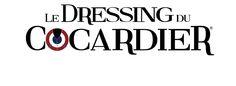 Le dressing du Cocardier: http://trucsdemec.fr/2013/09/27/concours-inside-le-dressing-du-cocardier-offre-bon-cadeau-80-euros/