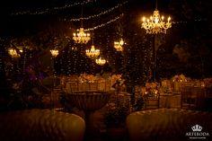 Chandelier, Ceiling Lights, Lighting, Home Decor, Weddings, Candelabra, Decoration Home, Room Decor, Chandeliers