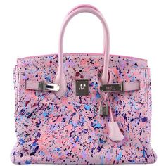 Work with our designers and give new life to your vintage Hermes Kelly, or Birkin bags, make it truly unique. The JaneFinds Custom Shop! Hermes Birkin, Hermes Bags, Hermes Handbags, Fashion Handbags, Purses And Handbags, Fashion Bags, Birkin Bags, Birkin 25, Fashion Fashion