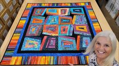Jelly Roll Patterns, Quilting Board, Shabby Fabrics, Cute Quilts, Modern Quilt Patterns, Quilting Tutorials, Quilt Blocks, Giveaway, Kids Rugs