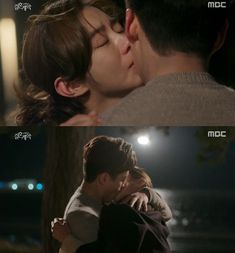 [Spoiler] Added episodes 9 and 10 captures for the #kdrama 'Marriage Contract'