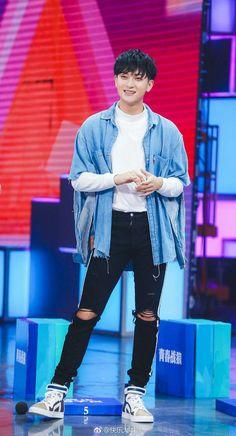Chanyeol, Exo Tao, Kyungsoo, Qingdao, Huang Zi Tao, Kung Fu Panda, Best Friend Pictures, Kris Wu, Exo Members
