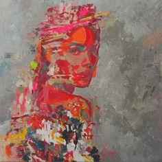 Hossam Dirar Education BA Fine Art, Faculty of Applied Arts, Helwan University, 1995 – 2000 Graduated with honours, . L'art Du Portrait, Portraits, Images D'art, Fantastic Art, Pretty Art, Collage Art, Digital Collage, Art Pictures, Art Pics