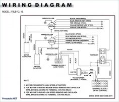 electrical schematic symbols australian standards gallery 2000 ford excursion wiring schematic