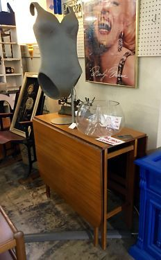 Furniture Legs Dallas Tx scene ii henredon dry bar with lights - $685 | mid century dallas