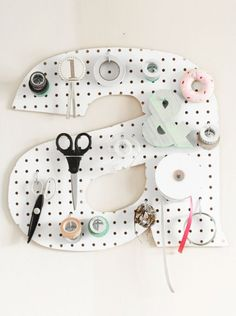 14 Creative Ideas For Pegboard