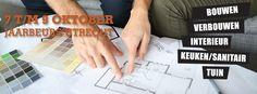 Blog Beurs Eigen Huis - Styling ID