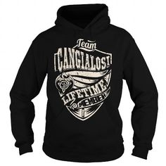 Team CANGIALOSI Lifetime Member (Dragon) - Last Name, Surname T-Shirt #name #tshirts #CANGIALOSI #gift #ideas #Popular #Everything #Videos #Shop #Animals #pets #Architecture #Art #Cars #motorcycles #Celebrities #DIY #crafts #Design #Education #Entertainment #Food #drink #Gardening #Geek #Hair #beauty #Health #fitness #History #Holidays #events #Home decor #Humor #Illustrations #posters #Kids #parenting #Men #Outdoors #Photography #Products #Quotes #Science #nature #Sports #Tattoos…