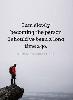 Quotes Sayings and Affirmations Wisdom Quotes, True Quotes, Great Quotes, Quotes To Live By, Motivational Quotes, Inspirational Quotes, I Am Me Quotes, Life Is Hard Quotes, Qoutes