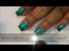 Dearnatural62 #Nails