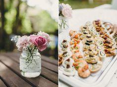 #weddings #weddingvenuefrance #style #marrymeinfrance #engaged #sunflowers #countryside #vineyard #southwestfrance #canapes #vindhonneur