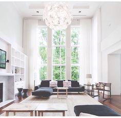 My next lounge room