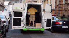 Recharge Wrap-up: Voltia debuts Maxi cargo EV, NextEV's Martin Leach dies | Auto Green Magazine|Auto Green Magazine