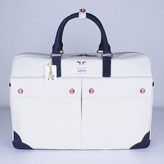 Yoshida bag by Kitsune to celebrate the Porter founder on his 75th Birthday