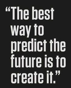 What type of future are you building for your self. #Takecontrol #homebusiness #designyourlife  http://www.LifeDesigns.com.au