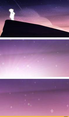 Steven universe,фэндомы,SU art,Lapis Lazuli,SU Персонажи,Peridot,SU gemsona,artifiziell,artist,Lapidot,SU Шиппинг