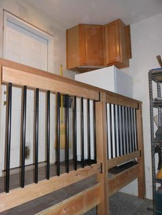 1000 Images About Stairs Steps Amp Stuff On Pinterest