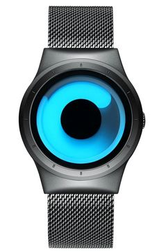 Watches Mens Watch Led Digital Date Sports Army Males Quartz Watch Outdoor Electronics Men Clock For Sports Wristband Running Gift Cleaning The Oral Cavity.
