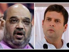 Amit Shah Questions Rahul Gandhi Over Jnu Protest http://www.khazano.com/india-news/view-video/amit-shah-questions-rahul-gan