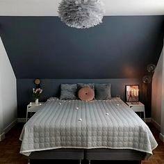 Die 32 besten Bilder von Schlafzimmer mit dachschräge in ...