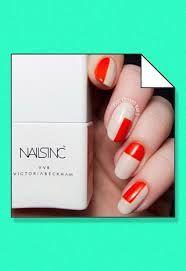 Resultado de imagen para minimalist manicure