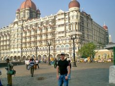 Mumbai  #Mumbai #India