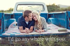 jake owen lyrics again & this is too adorable of a picture <3