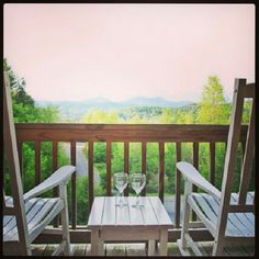 Enjoy this view for a whole week! Stay 6 nights, get 1 FREE!