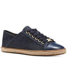 MICHAEL Michael Kors Kristy Slide Sneakers