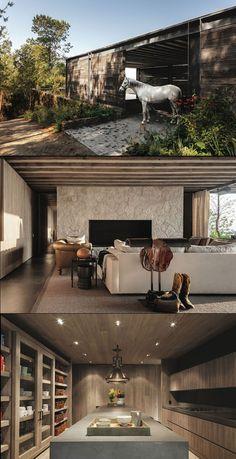 El Mirador House - Valle de Bravo, Mexico http://www.thecoolhunter.net/article/detail/2306/el-mirador-house--valle-de-bravo-mexico