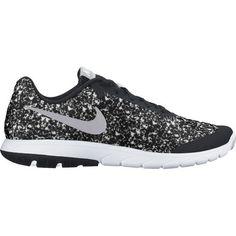 a8ef5eb2dac1 Nike Women s Flex Experience RN 6 Premium Running Shoes Nike Flex