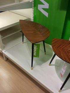 Leaf table @ ikea