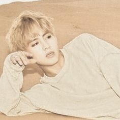 Image result for jin aesthetics brown