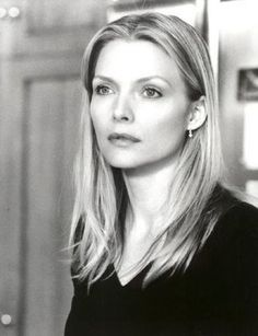 Michelle Pfeiffer images Michelle Pfeiffer HD wallpaper and background photos