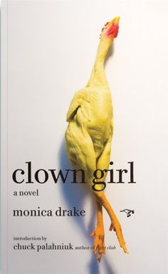 clown_girl_book_cover