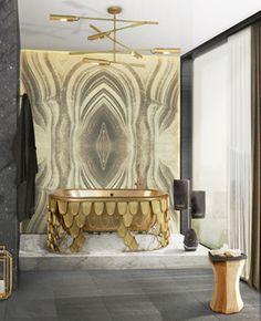 BRABBU Design Forces - Contemporary Home Furniture