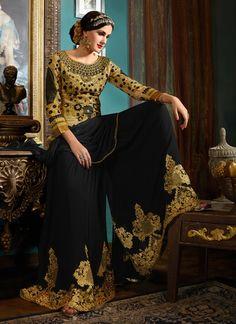 whimsical-black-designer-palazzo-salwar-kameez