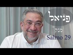 Kabbalah: Secretos del Zohar - clase 109 Tetsave