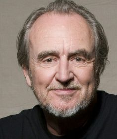 Wes Craven. Gone today (8/30/2015). VISIONARY. Stellar man. Miss him already.     (Mena   =)™