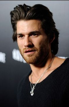 James 'kimo' Wills johnny whitworth